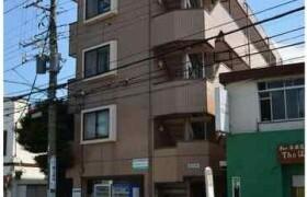 1R Mansion in Shimohirama - Kawasaki-shi Saiwai-ku