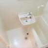 1K Apartment to Rent in Hamamatsu-shi Naka-ku Interior