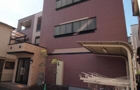 1K Mansion in Kodo - Adachi-ku
