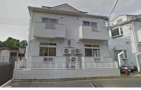 Whole Building {building type} in Sakuragi - Chiba-shi Wakaba-ku