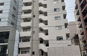 2LDK {building type} in Minamiaoyama - Minato-ku