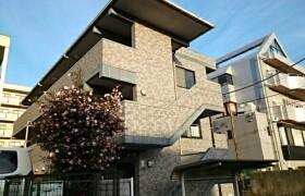 1K Mansion in Chigasakiminami - Yokohama-shi Tsuzuki-ku