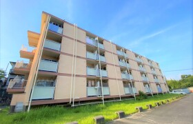 3DK Mansion in Misecho - Kashihara-shi