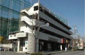 2DK Mansion in Onojimachi - Machida-shi