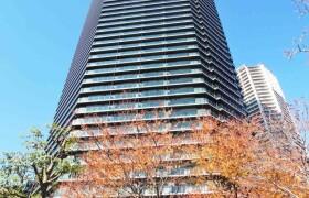 4LDK {building type} in Konan - Minato-ku