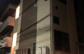 1R Apartment in Iwaicho - Yokohama-shi Hodogaya-ku