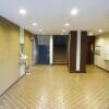 1R Apartment to Rent in Kokubunji-shi Exterior