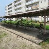 2K Apartment to Rent in Nakatsugawa-shi Exterior