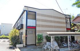 春日井市宗法町-1K公寓