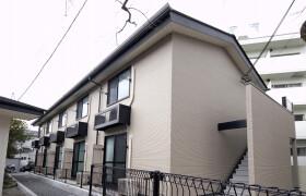 1K Apartment in Takehana nishinoguchicho - Kyoto-shi Yamashina-ku