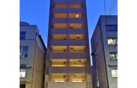 1K Mansion in Shimodera - Osaka-shi Naniwa-ku