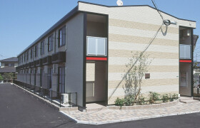 1K Apartment in Machikojakuhigashi - Kitakyushu-shi Yahatanishi-ku
