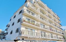 豊島區長崎-1DK{building type}