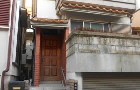 3DK House in Hoshin - Osaka-shi Higashiyodogawa-ku
