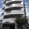 2LDK Apartment to Buy in Ome-shi Exterior