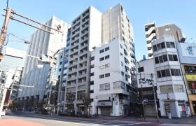 2SLDK Mansion in Shibuya - Shibuya-ku
