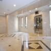 1K Apartment to Buy in Taito-ku Lobby