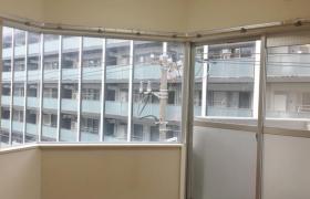 川崎市中原区 上平間 1DK マンション