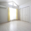 3LDK House to Buy in Chigasaki-shi Bedroom