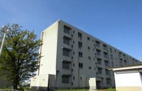 3DK Mansion in Takarada - Tsuruoka-shi