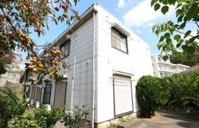 横浜市戸塚区 戸塚町 1R アパート