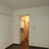 1K Apartment to Rent in Yokohama-shi Tsurumi-ku Bedroom