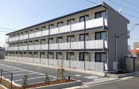 1K Mansion in Akiyama - Matsudo-shi
