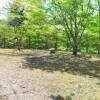 5LDK House to Buy in Kitasaku-gun Karuizawa-machi Garden