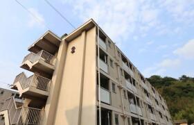 3DK Mansion in Mizushima kitakamejimacho - Kurashiki-shi