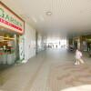 在埼玉市中央区内租赁2DK 公寓 的 超市