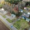Land only to Buy in Abuta-gun Kutchan-cho Interior