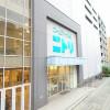 1K Apartment to Rent in Yokohama-shi Kohoku-ku Shopping Mall