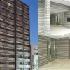1R Apartment to Rent in Toshima-ku Exterior