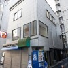 Shared Guesthouse to Rent in Chuo-ku Exterior