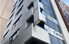 Whole Building {building type} in Miyanomae - Hiratsuka-shi