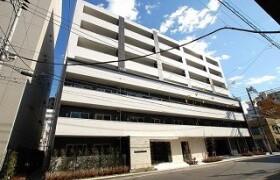 1LDK Mansion in Kikukawa - Sumida-ku