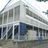 1K Apartment to Rent in Yokohama-shi Minami-ku Exterior