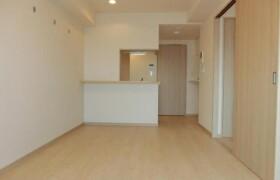 1LDK Mansion in Minamishinagawa - Shinagawa-ku
