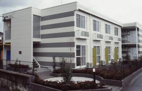 1K Apartment in Kokubu nabacho - Kirishima-shi