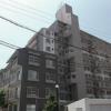 3LDK Apartment to Buy in Otsu-shi Exterior