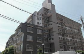 3LDK Apartment in Nionohama - Otsu-shi