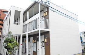 1K Apartment in Daigicho - Nagoya-shi Mizuho-ku