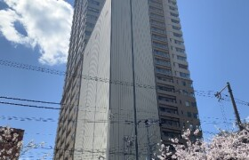2LDK {building type} in Uehommachinishi - Osaka-shi Chuo-ku