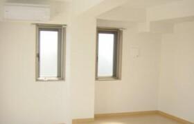 目黒区祐天寺-2LDK公寓大厦