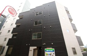 1K Apartment in Nakamarucho - Itabashi-ku