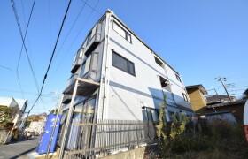 1K Mansion in Kitamatsudo - Matsudo-shi