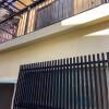 2LDK House to Buy in Osaka-shi Chuo-ku Interior