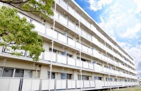 3DK Mansion in Chiimiyacho - Izumo-shi