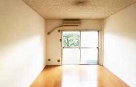 1K Mansion in Yanokuchi - Inagi-shi