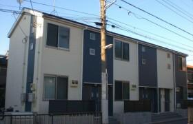 1K Apartment in Mure - Mitaka-shi
